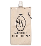 Tote And Able Mother Little Helper Canteen